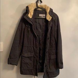 Andrew Marc coat size large